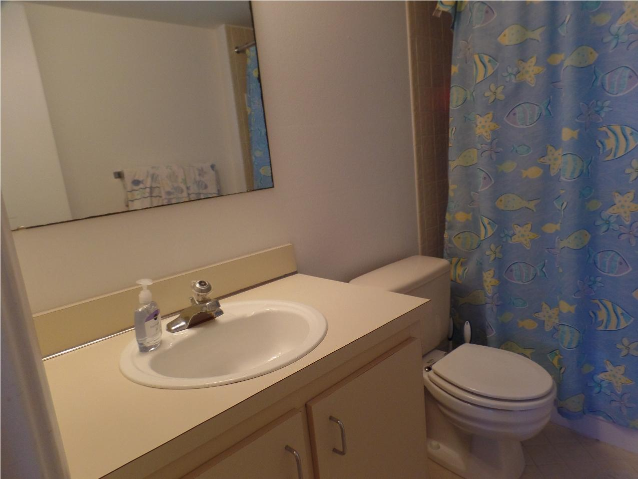 355 Ocean Drive, Fort Pierce, Florida 34949, 2 Bedrooms Bedrooms, ,2.1 BathroomsBathrooms,Condo/Coop,For Sale,Ocean,1,RX-10415059