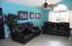 1102 NW Lombardy Drive, Port Saint Lucie, FL 34986
