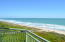 4330 N A1a, 602, Fort Pierce, FL 34949