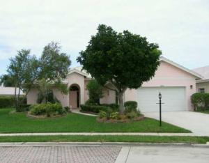 9070 Cypress Hollow Drive, Palm Beach Gardens, FL 33418