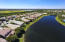 107 Casa Grande Court, Palm Beach Gardens, FL 33418