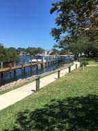 2280 Treasure Isle Drive, Palm Beach Gardens, FL 33410
