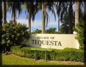 266 Country Club Drive, Tequesta, FL 33469