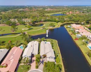 13901 Rivoli Drive, Palm Beach Gardens, FL 33410