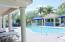 8101 Bautista Way, Palm Beach Gardens, FL 33418