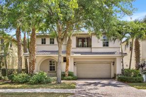 880 Taft Court, Palm Beach Gardens, FL 33410
