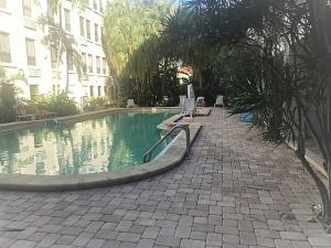 235 Sunrise, Mz-B&C, Palm Beach, FL 33480