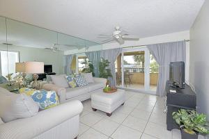 1100 Surf Road, 216, Singer Island, FL 33404