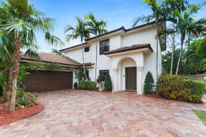 242 NW 6th Street