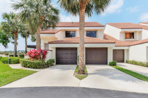 406 Sea Oats Drive, E, Juno Beach, FL 33408