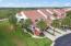 406 Sea Oats Drive, E, Juno Beach, FL 33408