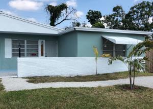 5027 Eadie Place, West Palm Beach, FL 33407