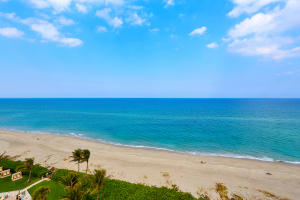450 Ocean Drive, 1006, Juno Beach, FL 33408