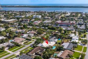412 Oyster Road, North Palm Beach, FL 33408