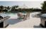 4907 Midtown Lane, 1105, Palm Beach Gardens, FL 33418