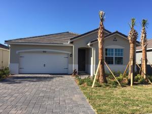 7681 SW Harbor Cove Drive, Stuart, FL 34997