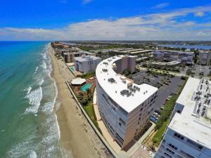3590 S Ocean Boulevard, 908, South Palm Beach, FL 33480