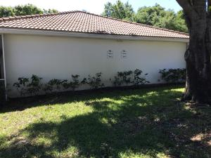7603 Geminata Oak Court