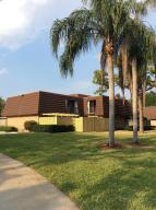 626 6th Lane, Palm Beach Gardens, FL 33418