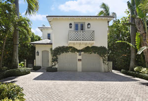 130 Peruvian Avenue, Palm Beach, FL 33480