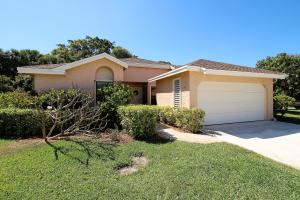 6033 Brandon Street, Palm Beach Gardens, FL 33418