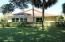 6033 Brandon Street, Palm Beach Gardens, FL 33418
