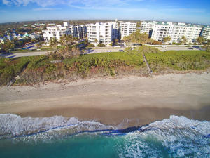 1660 S Highway A1a, 351