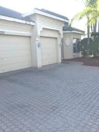 6322 Hammock Park Road, West Palm Beach, FL 33411