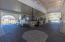15726 Estancia Lane, Wellington, FL 33414