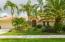 9785 SE Landing Place, Tequesta, FL 33469
