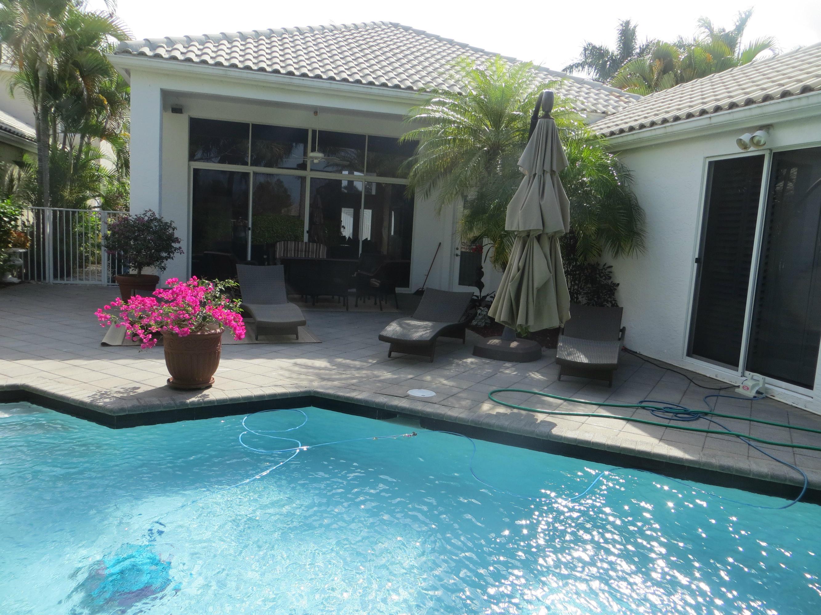 16155 Villa Vizcaya Place