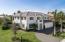 324 Fern Palm Road, Boca Raton, FL 33432