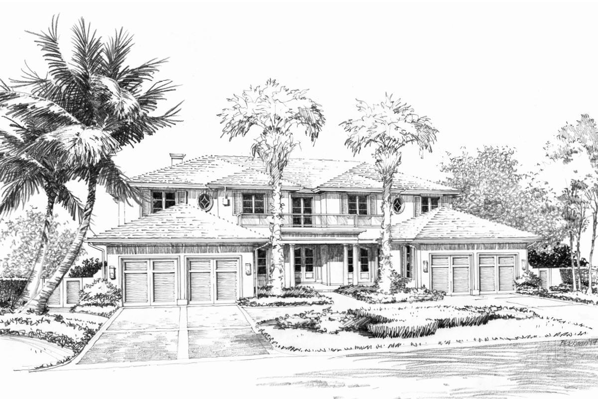 1160 Royal Palm Way, Boca Raton, Florida 33432, 6 Bedrooms Bedrooms, ,8.1 BathroomsBathrooms,Single Family,For Sale,Royal Palm,RX-10374319