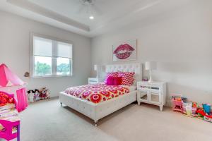 2350 Areca Palm Road Boca Raton FL 33432