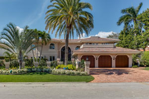 431 E Coconut Palm Road, Boca Raton, FL 33432