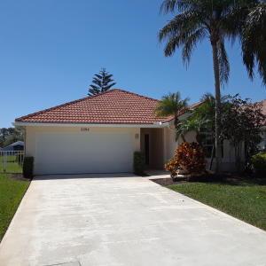 2284 SW Shoal Creek Trace, Palm City, FL 34990