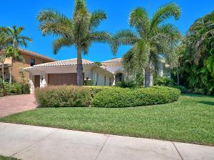 5125 Isabella Drive, Palm Beach Gardens, FL 33418