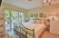 270 Celestial Way, Juno Beach, FL 33408