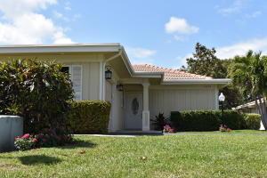 13475 Whispering Lakes Lane, Palm Beach Gardens, FL 33418