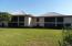 19 SE Turtle Creek Drive, 19, Tequesta, FL 33469