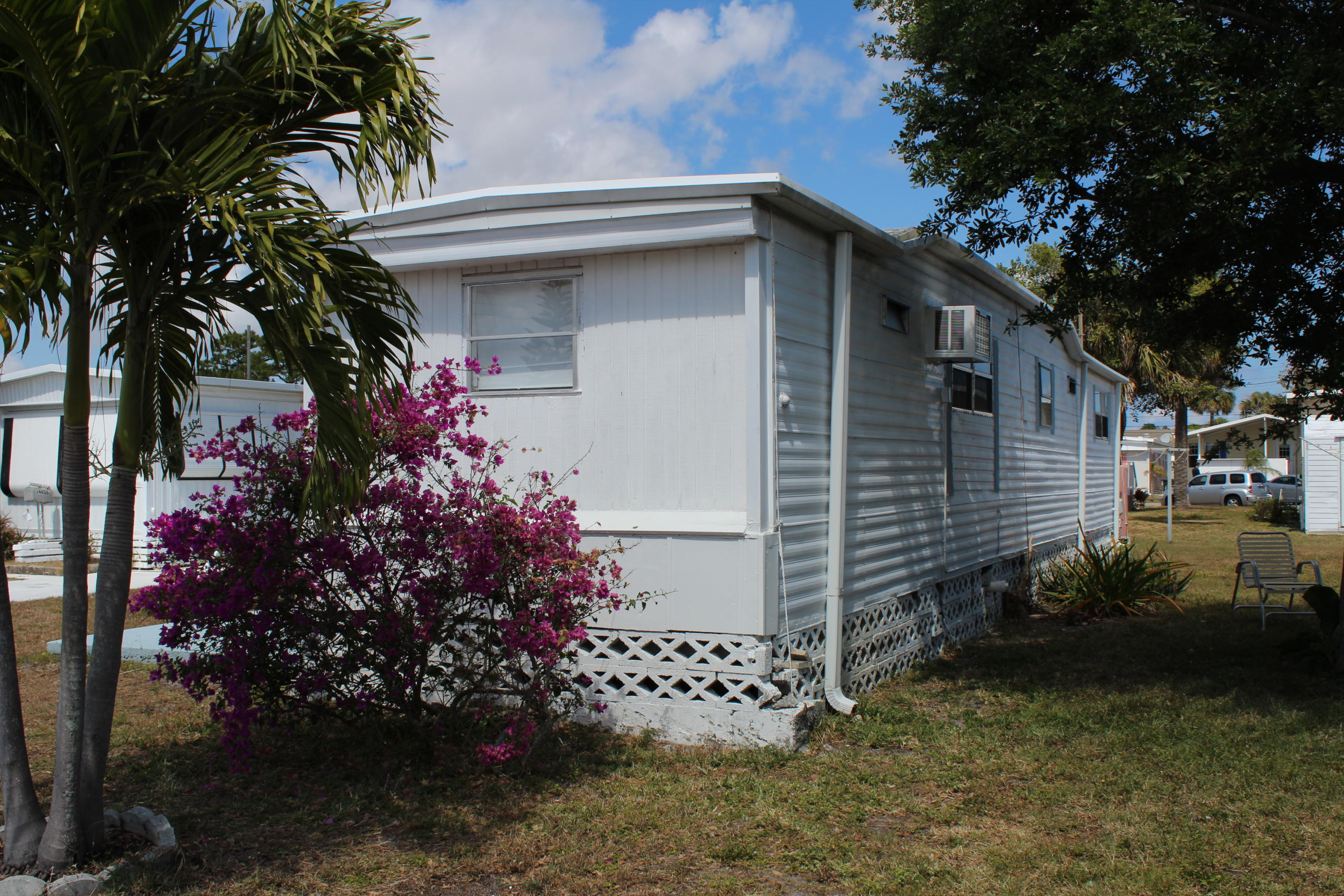 14616 Glenview Drive, Delray Beach, Florida 33445, 2 Bedrooms Bedrooms, ,1.1 BathroomsBathrooms,Mobile/manufactured,For Sale,Glenview,RX-10417621