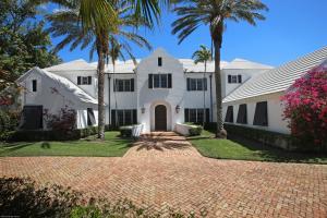 12444 Ridge Road, North Palm Beach, FL 33408