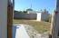 19148 SE Bryant Drive, Tequesta, FL 33469