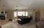 1272 SW Abingdon Avenue, Port Saint Lucie, FL 34953