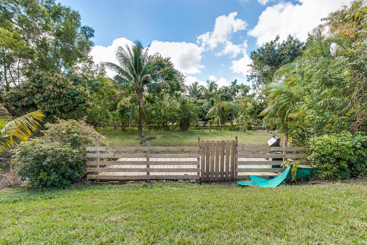 13432 63rd Lane, West Palm Beach, Florida 33412, 7 Bedrooms Bedrooms, ,3.1 BathroomsBathrooms,Single Family,For Sale,Acreage,63rd,RX-10417722
