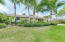 364 Beacon Street, Tequesta, FL 33469