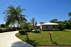 1898 SE Coronado Lane, Stuart, FL 34996