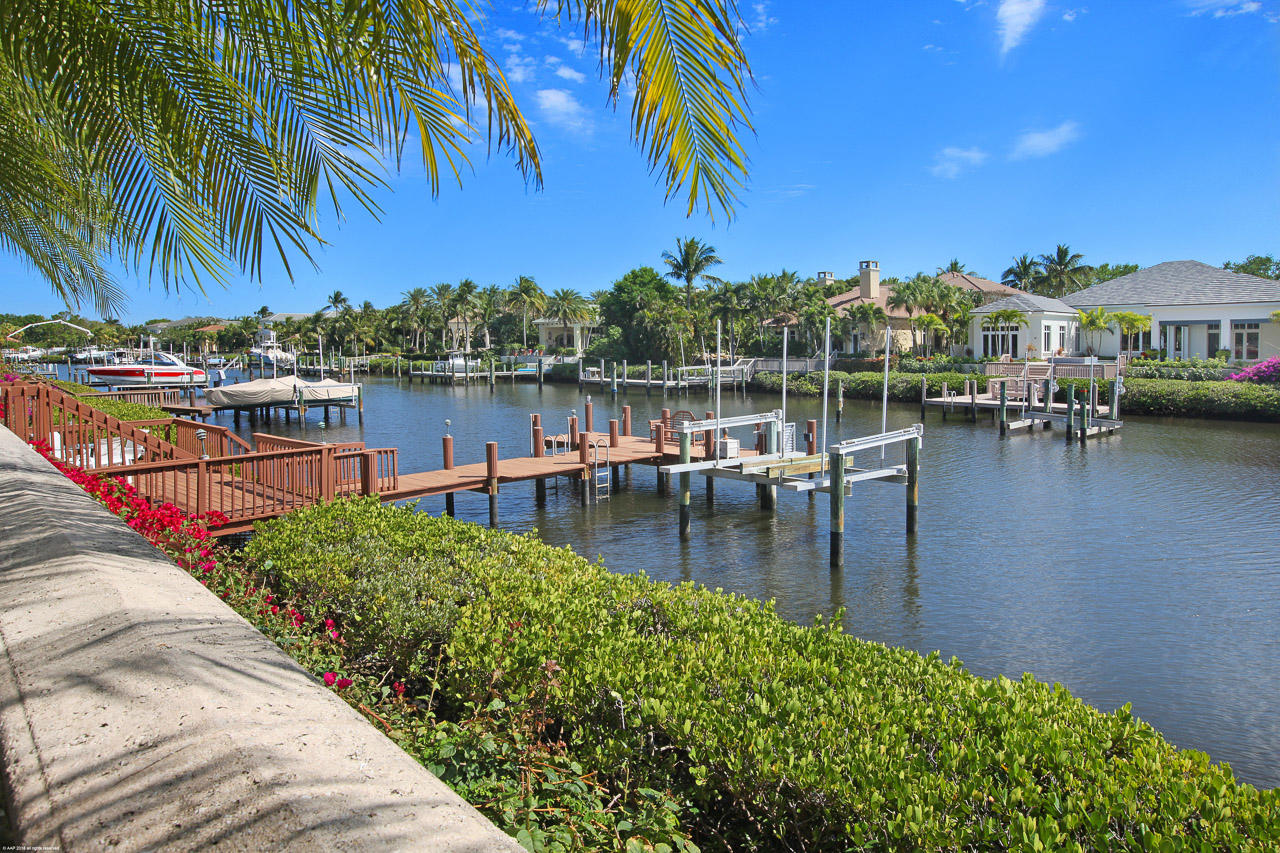 369 Eagle Drive, Jupiter, Florida 33477, 5 Bedrooms Bedrooms, ,6.1 BathroomsBathrooms,Single Family,For Sale,Admirals Cove,Eagle,RX-10421116
