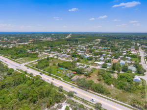 8400 Bridge Road, Hobe Sound, FL 33455