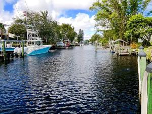 1260 SW 25th Lane, Palm City, FL 34990